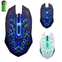 2400DPI-Optical-Wireless-Rechargeable-Gaming-Mouse-6-Buttons-24GHz-7D-for-PC-0