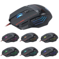 3200-DPI-7-Button-Game-Mouse-LED-Optical-USB-Wired-Gaming-Mice-For-PC-Laptop-New-0
