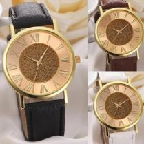 Geneva-luxury-Women-PU-Leather-Glitter-Dial-Leather-Band-Analog-gift-Wrist-Watch-0