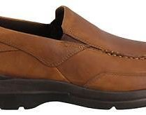 Rockport-City-Play-Two-On-Shoe-Leather-Mens-Casual-Shoes-0